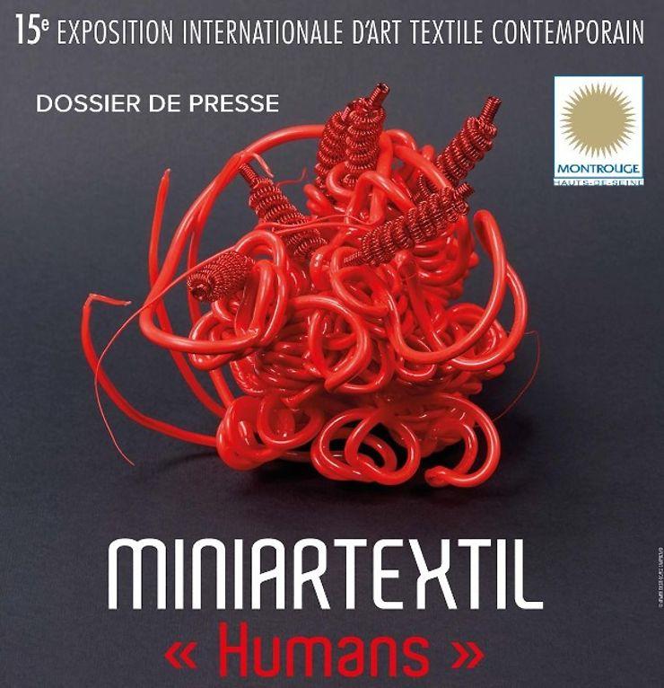 miniartextil-montrouge